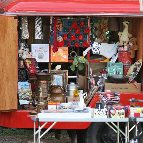 Sommerfest_Allgemein_2015-08-23-12h27m42.jpg