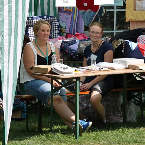 Sommerfest_Allgemein_2015-08-23-12h37m40.jpg