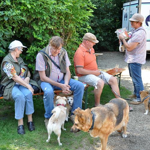 Sommerfest_Allgemein_2015-08-23-12h38m28.jpg