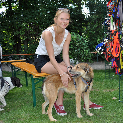 Sommerfest_Allgemein_2015-08-23-13h30m00.jpg
