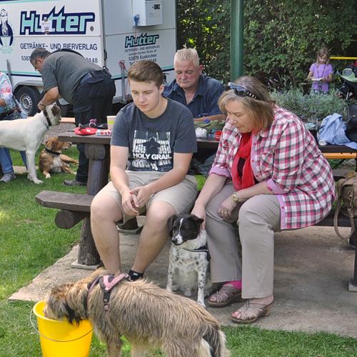 Sommerfest_Allgemein_2015-08-23-13h31m42.jpg