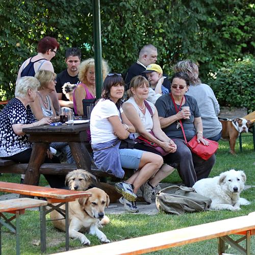 Sommerfest_Allgemein_2015-08-23-13h31m55.jpg