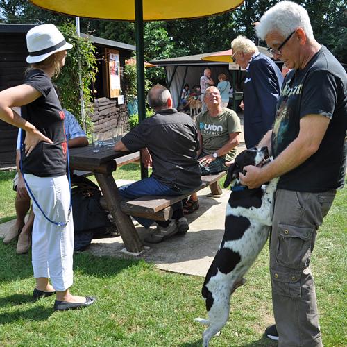 Sommerfest_Allgemein_2015-08-23-13h33m31.jpg