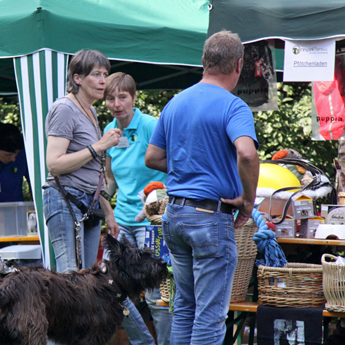 Sommerfest_Allgemein_2015-08-23-14h28m34.jpg