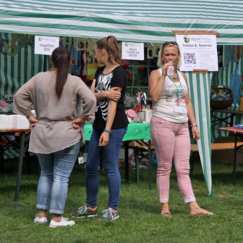 Sommerfest_Allgemein_2015-08-23-14h31m25.jpg