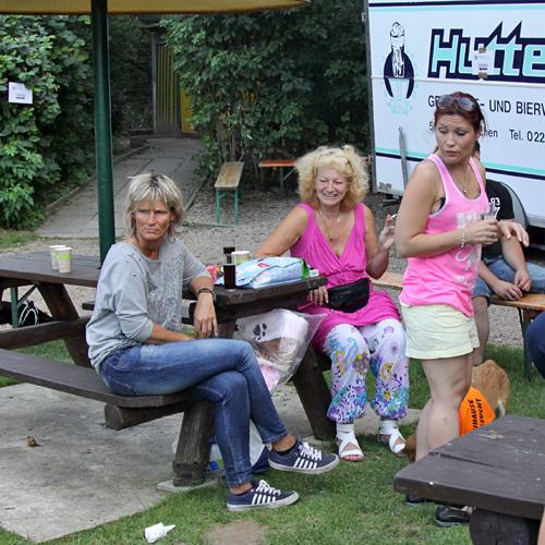 Sommerfest_Allgemein_2015-08-23-14h32m26.jpg