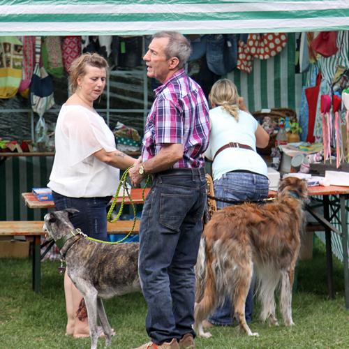 Sommerfest_Allgemein_2015-08-23-14h33m11.jpg