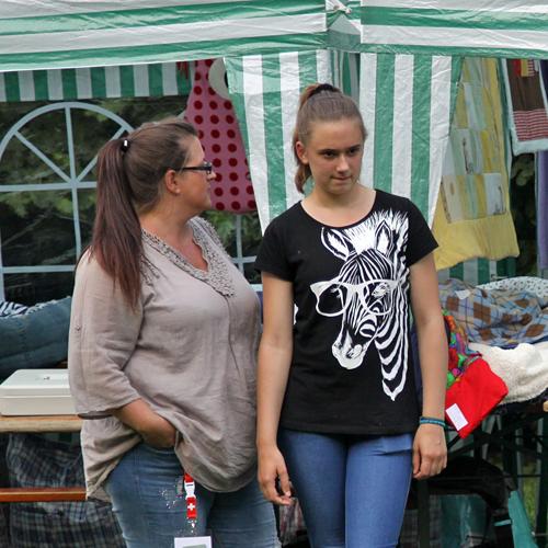 Sommerfest_Allgemein_2015-08-23-14h33m29.jpg