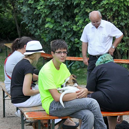 Sommerfest_Allgemein_2015-08-23-14h35m20.jpg