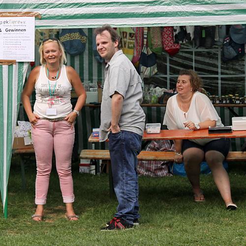 Sommerfest_Allgemein_2015-08-23-14h36m48.jpg
