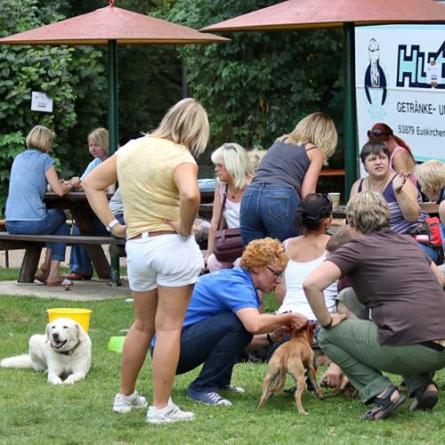 Sommerfest_Allgemein_2015-08-23-14h42m15.jpg