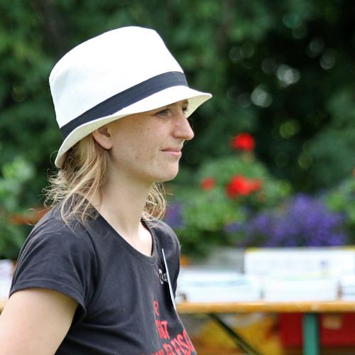 Sommerfest_Allgemein_2015-08-23-14h49m04.jpg