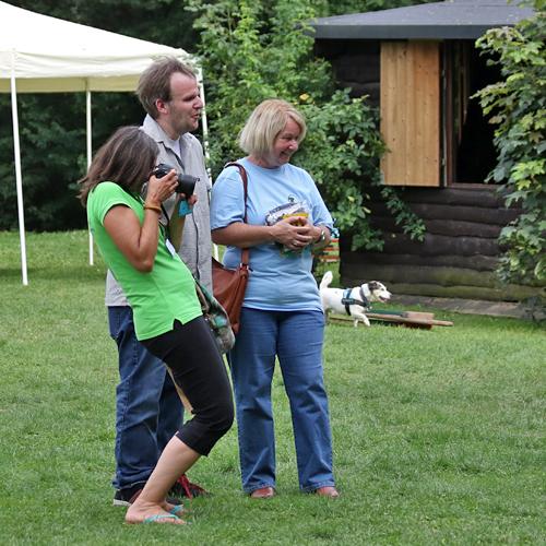 Sommerfest_Allgemein_2015-08-23-15h18m41.jpg