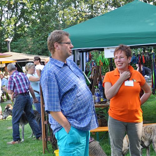 Sommerfest_Allgemein_2015-08-23-15h38m09.jpg