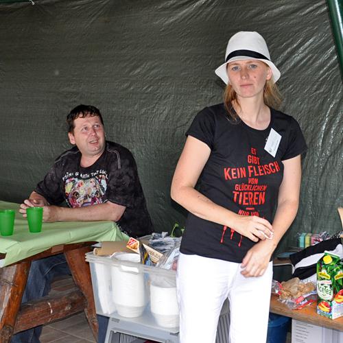 Sommerfest_Allgemein_2015-08-23-15h54m15.jpg