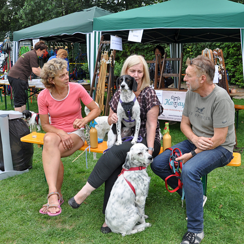 Sommerfest_Allgemein_2015-08-23-16h39m17.jpg