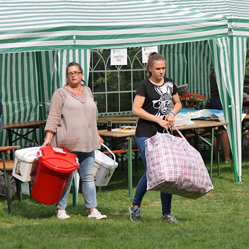 Sommerfest_Allgemein_2015-08-23-16h40m44.jpg